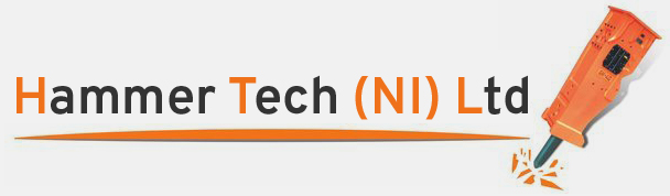 Hammer Tech (NI) Ltd logo